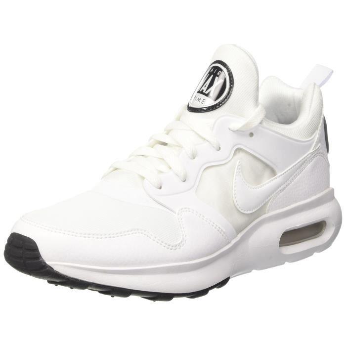Nike Air Max Prime, Baskets Homme