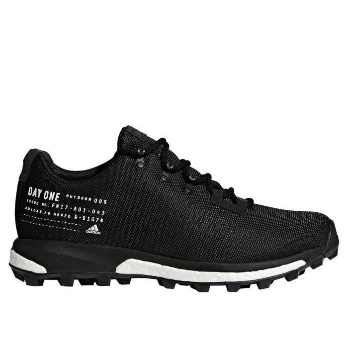 chaussures adidas ado