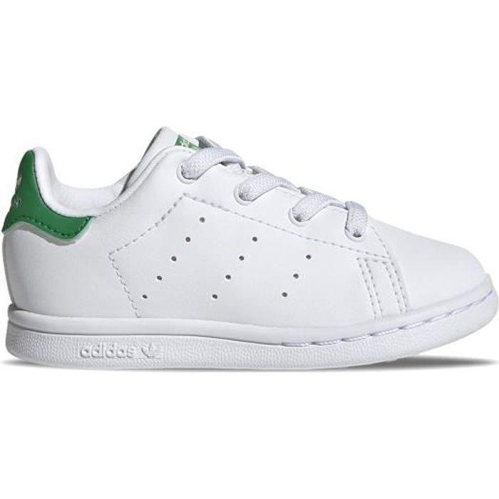 Adidas 25 - Equipement, matériel, accessoires - Cdiscount