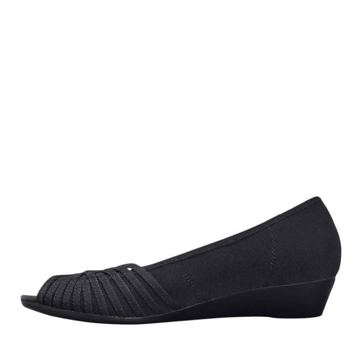 Impo Femmes Loafer Risewel Femmes Impo Chaussures UzqYnn