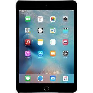 TABLETTE TACTILE RECONDITIONNÉE Apple iPad 4 16gb wifi  Noir
