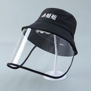 NET TOYS Mini Chapeau de Polici/ère Femme K/épi de Policier Police Bonnet Mini Chapeau Enterrement de Vie de Jeune Fille Chapeau de Policier Flic Coiffe