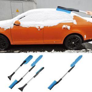 Extrêmement robuste Pelle Professionnel Rally Pliante PELLE Survival Outdoor-Pelle 82 cm