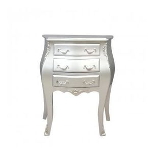 Commode baroque achat vente commode baroque pas cher - Commode baroque pas chere ...