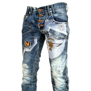JEANS JEANS HOMME BAR MAGIC OF DENIM NEW VAL 149E NEUF