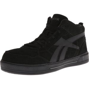 Chaussure reebook noir homme