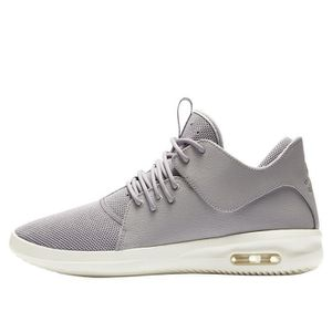 new arrival d1501 f408f BASKET Chaussures Nike Air First Class
