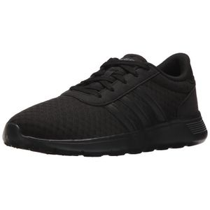 Adidas taille 35