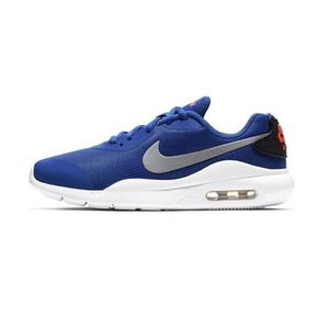 new styles website for discount great prices Air max bleu - Achat / Vente pas cher