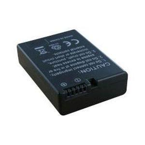 BATTERIE APPAREIL PHOTO Batterie pour NIKON D3100