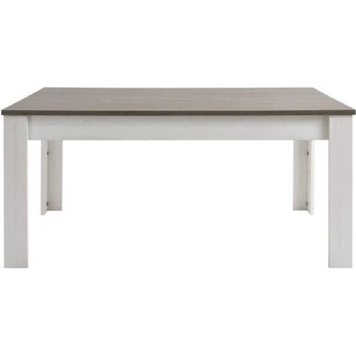 90 manger Table a extensible cm IeEYb2WDH9