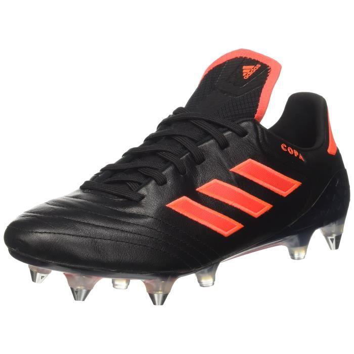 Adidas Copa 17.1 Sg Football Chaussures de sport pour hommes 3R06MP Taille-42 1-2