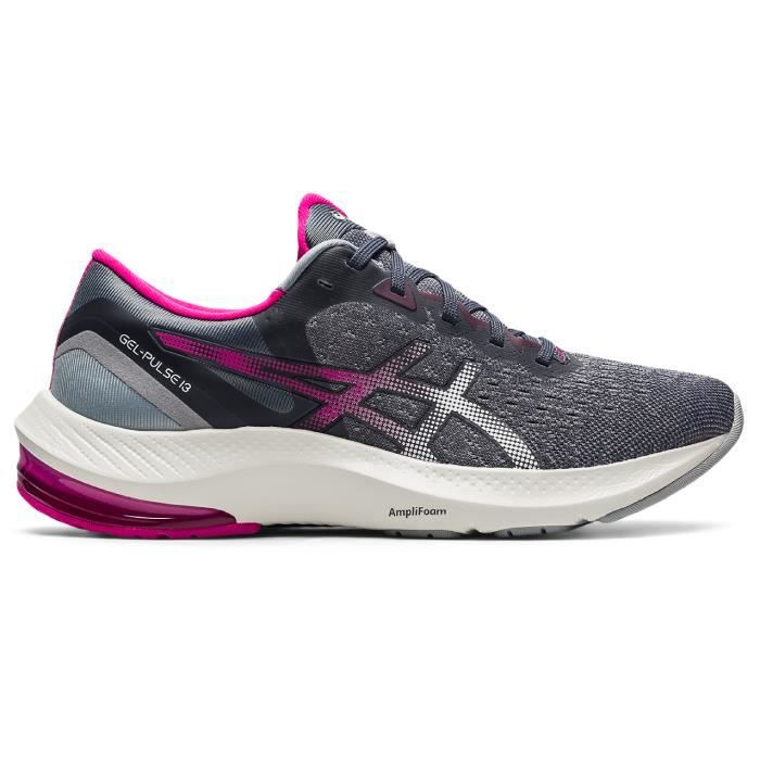 Chaussures Asics Gel Pulse 13