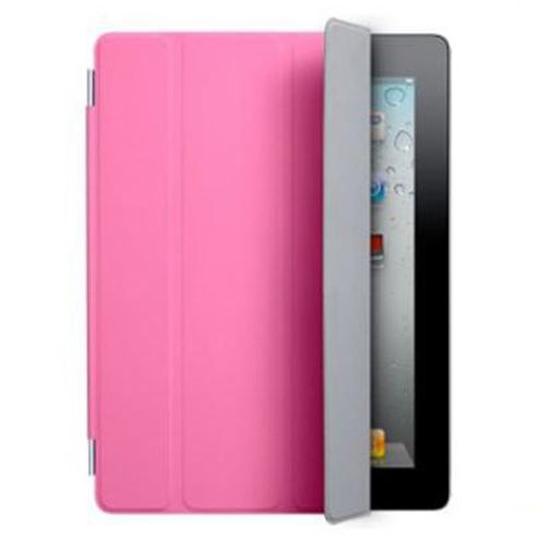 Housse coque de protection pour ipad 2g neopr achat for Housse neoprene ipad