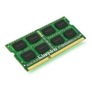 MÉMOIRE RAM Kingston Technology System Specific Memory 4GB …