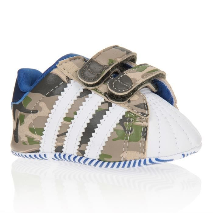 adidas original superstar 2 chaussure