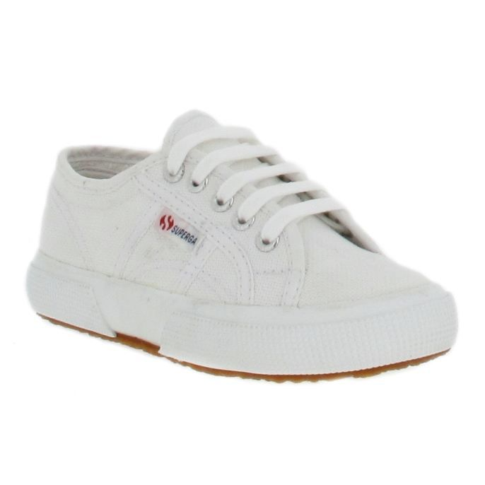 tennis superga 2750 en toile homme blanc achat vente tennis superga 2750 en toile homme pas. Black Bedroom Furniture Sets. Home Design Ideas