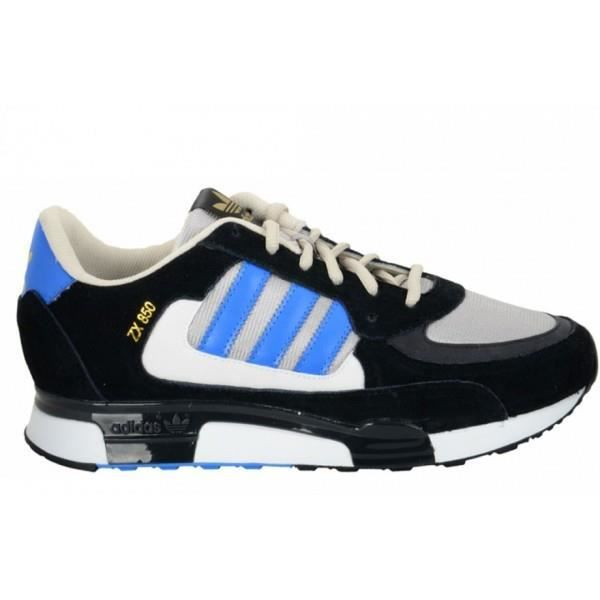 Adidas Zx 850 pour homme