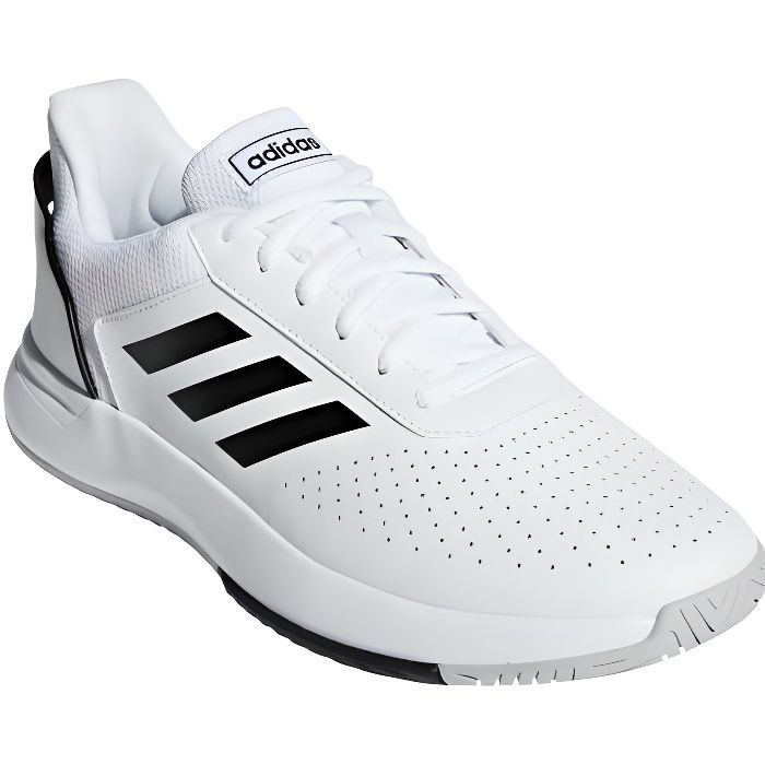 adidas chaussures tennis