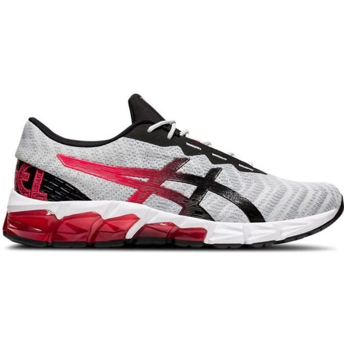Chaussure De Running Asics Gel Quantum 180 5 - 102