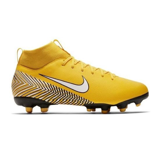 Football Vi Nike Mg Superfly Df Chaussures Neymar Mercurial Academy dxqSdR