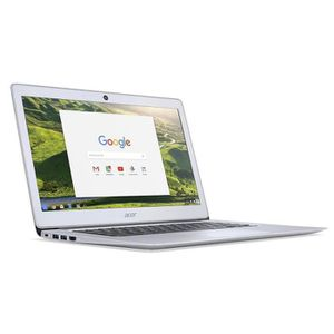 ORDINATEUR PORTABLE Acer Chromebook CB3-431-C64E Ordinateur portable 1