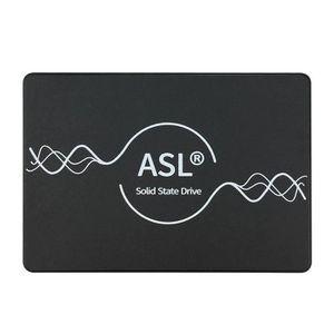 DISQUE DUR SSD Fujitsu - Disque SSD Interne - F500S - 240 Go - 3D