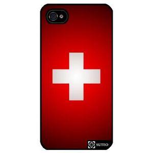 coque iphone 7 suisse