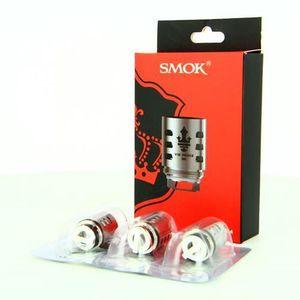 CIGARETTE ÉLECTRONIQUE Cigarette électronique Pack de 3 résistances M4 0.