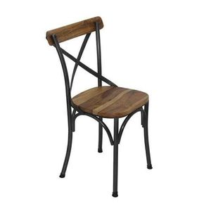 Chaise Bistrot Achat Vente Chaise Bistrot Pas Cher