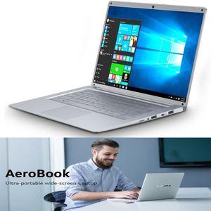 ORDINATEUR PORTABLE PC Ordinateur Portable Pas Chers Windows 10,14.1 P