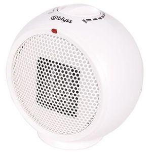Easymaxx Refroidisseur à air soufflé Compact Anthracite HUMIDIFICATEUR MOBILE climatisation Batterie
