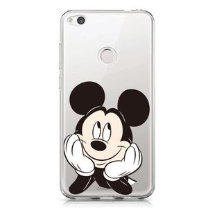 coque huawei p9 lite mickey
