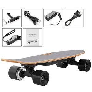 Vêtements de skateboard de branchement