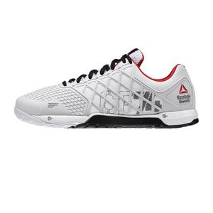 nanossage chaussures hommes's reebok r crossfit fg7yvIbY6
