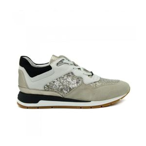 huge selection of 92ec4 2e088 geox-basket-lacets-paillettes-cuir-blanc.jpg