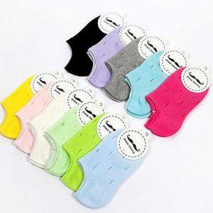 Higher State Liberté pour femme Violet humidité Running Sports Chaussettes Pack De 5