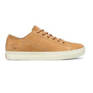 chaussures basses timberland homme 42