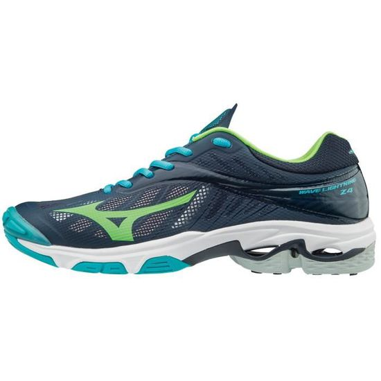 mizuno volley ball chaussures