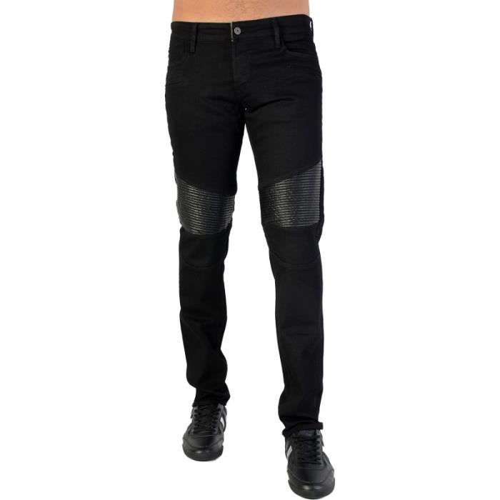 Jeans Japan Rags 711 WRES ND Moore