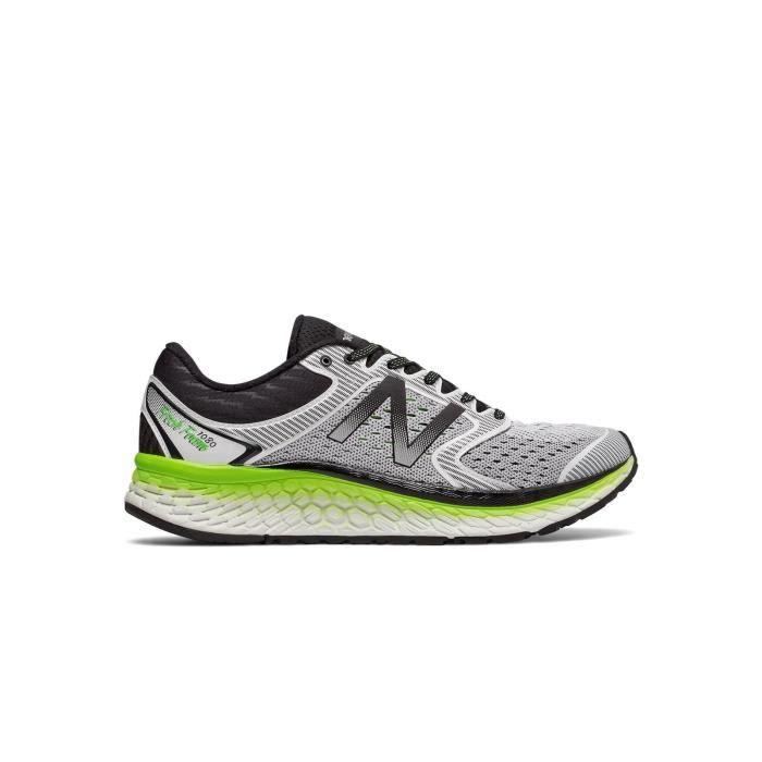 Chaussures Fresh Foam 1080 v7 - homme