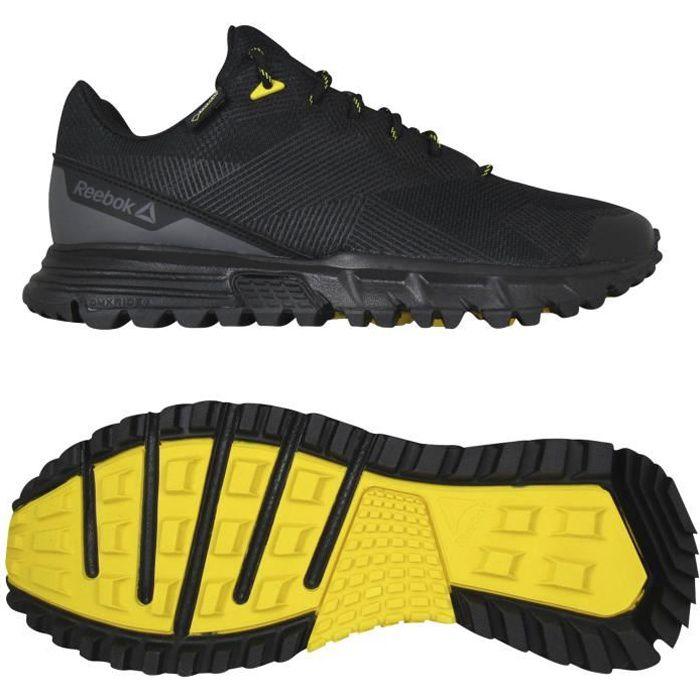 Chaussures de marche Reebok Sawcut 7.0 GTX