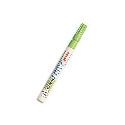 Marqueur permanent PAINT PX-20, vert clair