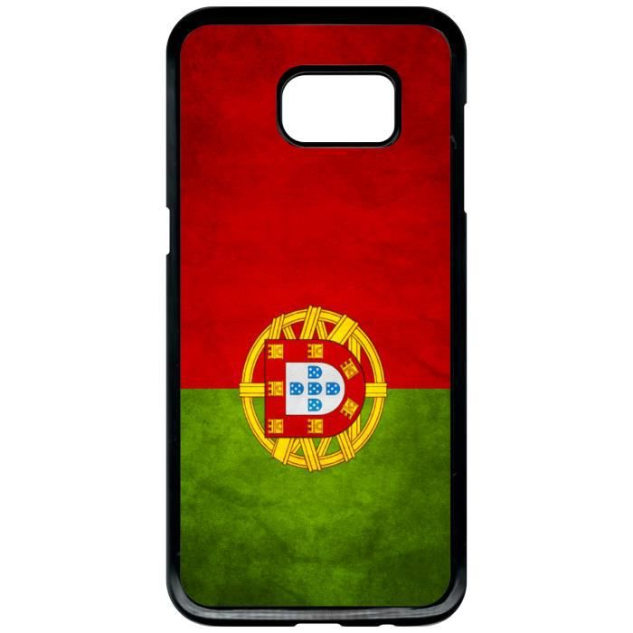 coque samsung s7 edge portugal