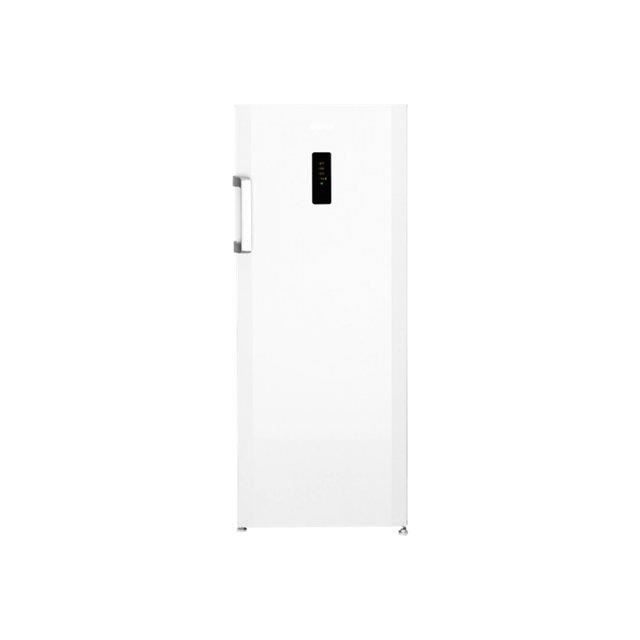Cong lateur armoire si beko fn131430 272 litres achat vente cong lateur p - Congelateur armoire grand volume ...