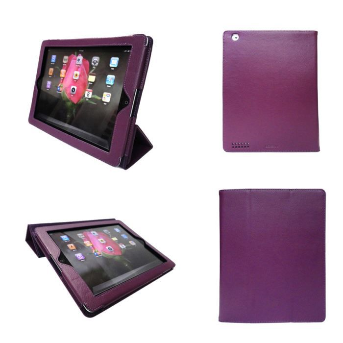 pochette ipad 4. Black Bedroom Furniture Sets. Home Design Ideas