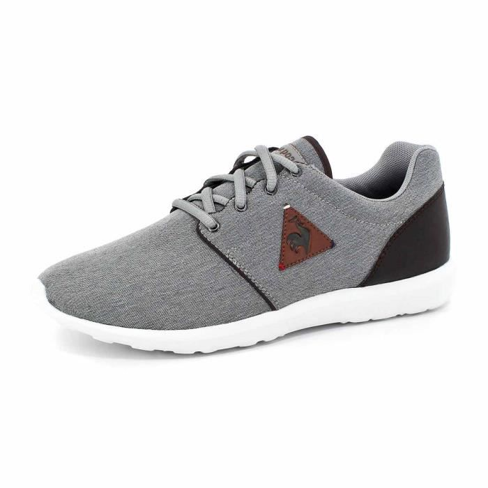 Le Coq Sportif DYNACOMF 2 TONES Chaussures Mode Sn