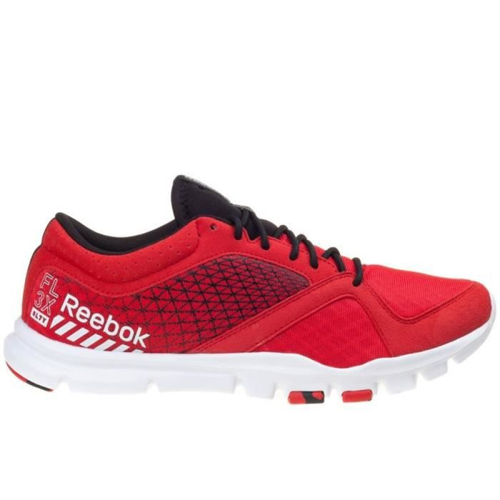 Chaussures Reebok Yourflex Train 70