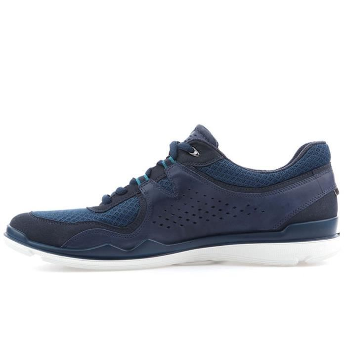 Chaussures Ecco Lynx