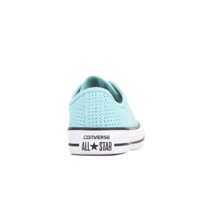 Chaussures Converse Chuck Taylor All Star OX